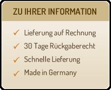 box-info.png